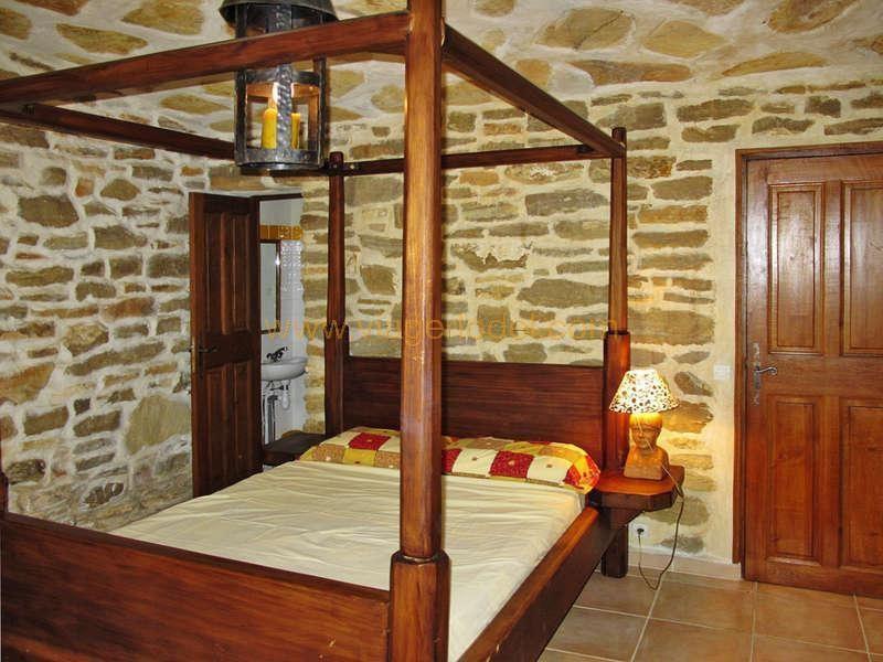 Vendita nell' vitalizio di vita casa La cadière-d'azur 675000€ - Fotografia 3