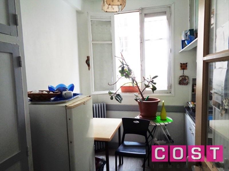 Vendita appartamento Courbevoie 300000€ - Fotografia 3