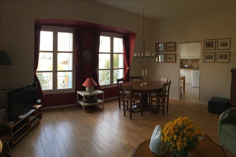 Vente appartement St germain en laye 685000€ - Photo 2