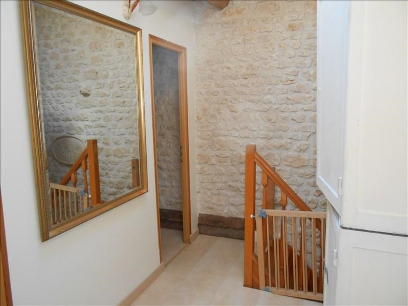Sale house / villa Aulnay 122 475€ - Picture 5