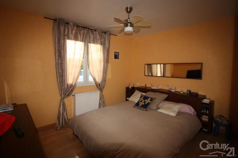 Sale house / villa Plaisance du touch 304700€ - Picture 5