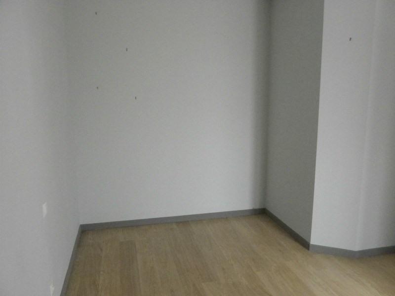 Locação apartamento Barneville carteret 480€ CC - Fotografia 2
