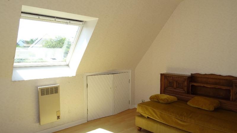 Sale house / villa Le relecq-kerhuon 252000€ - Picture 2