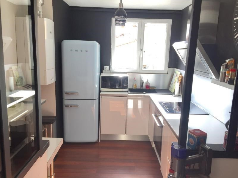 Vente appartement Toulouse 311 000€ - Photo 3