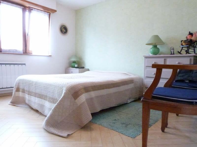 Sale apartment Haguenau 146000€ - Picture 5