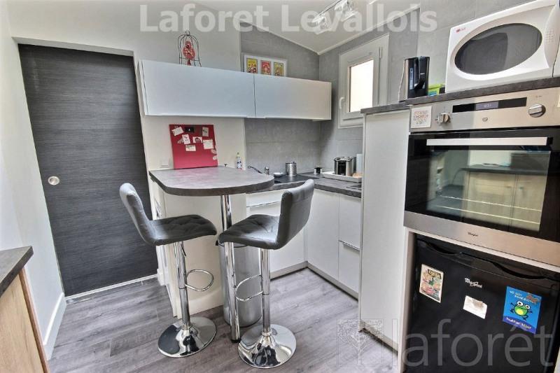 Vente maison / villa Levallois perret 314900€ - Photo 2