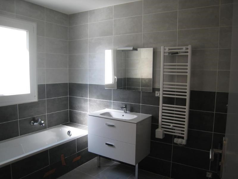 Location appartement Reignier-esery 1025€ CC - Photo 3
