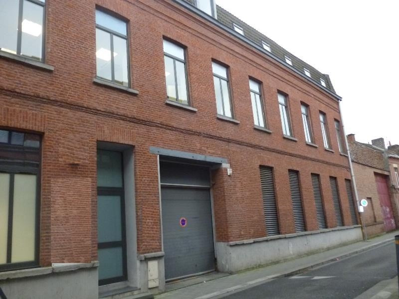 Location Bureau Roubaix 0
