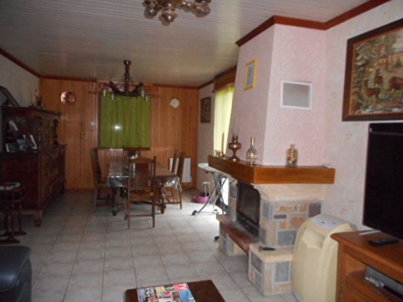 Vente maison / villa Languenan 210000€ - Photo 4