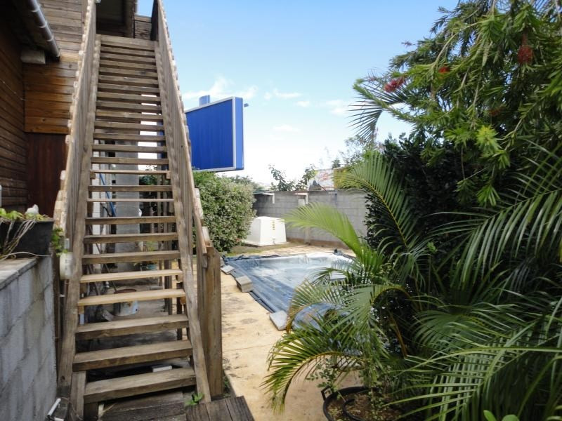 Sale house / villa St paul 400000€ - Picture 4