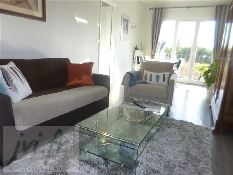 Vente maison / villa Groslay 292000€ - Photo 3