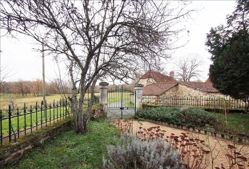 Vente de prestige maison / villa Thiviers 450000€ - Photo 6