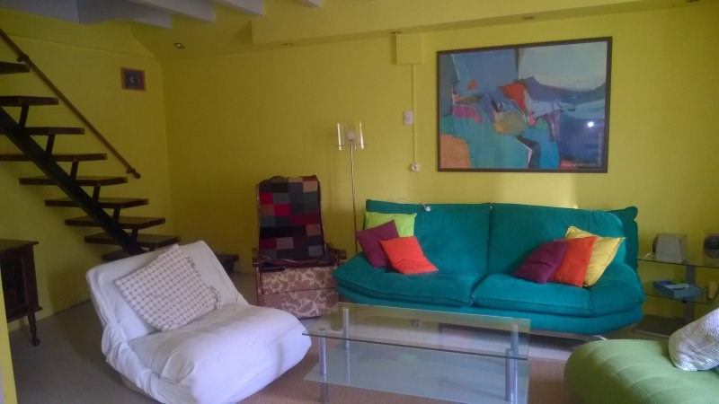 Sale house / villa St vincent 110 000€ - Picture 4
