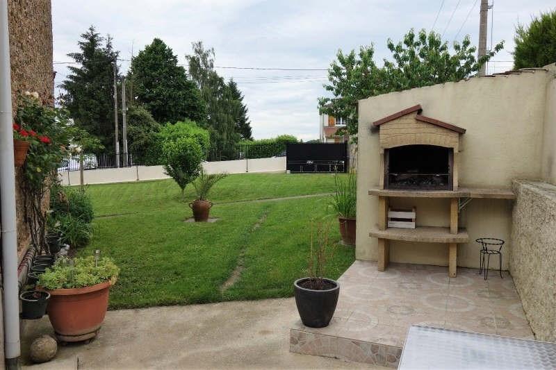 Vente maison / villa La ferte sous jouarre 198000€ - Photo 6