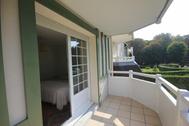 Sale apartment Villers sur mer 328000€ - Picture 9