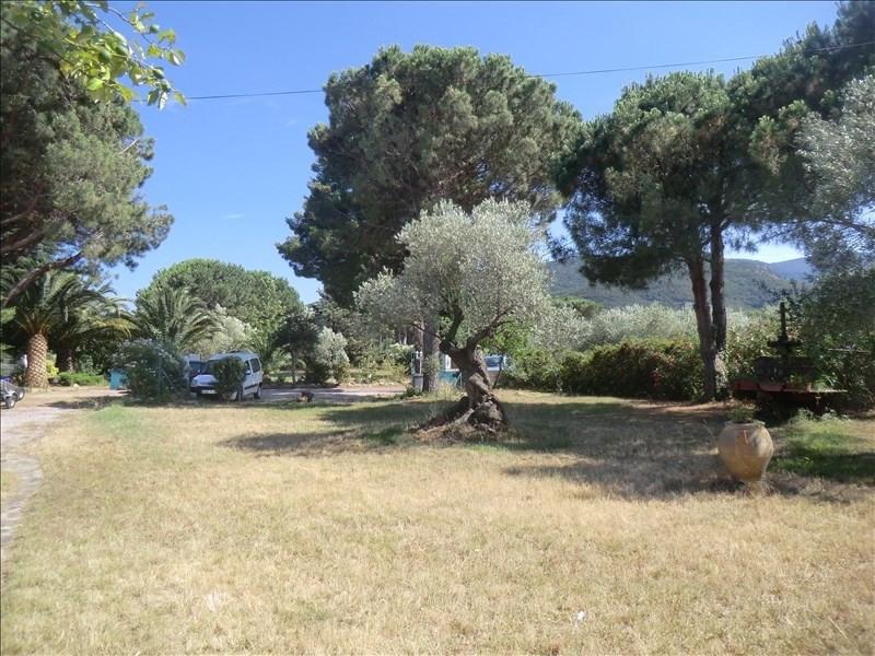 Deluxe sale house / villa Argeles sur mer 630000€ - Picture 5