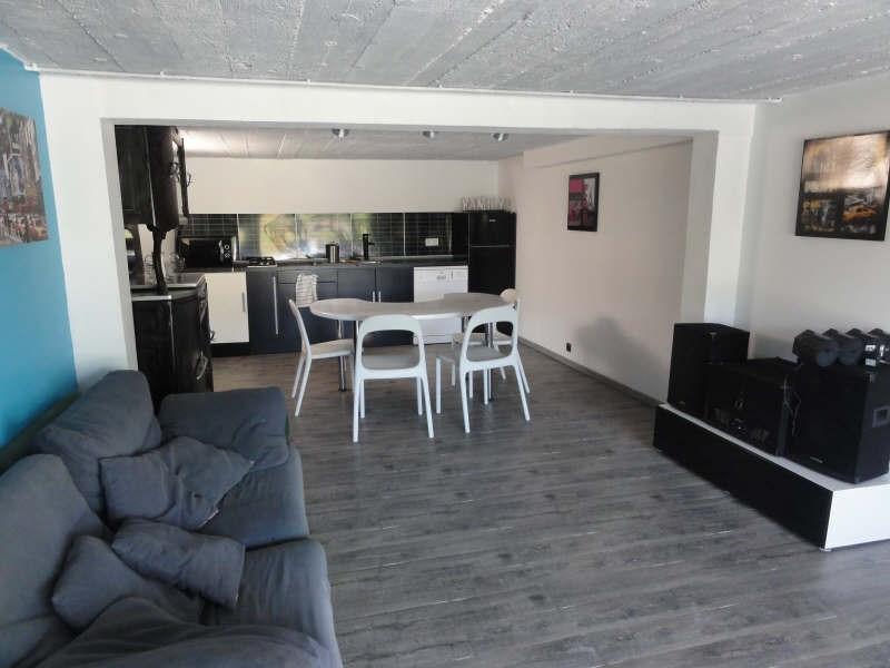 Престижная продажа дом Villeneuve les avignon 695000€ - Фото 9