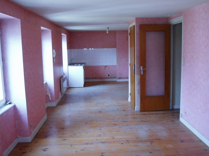 Vente immeuble Andance 186170€ - Photo 8