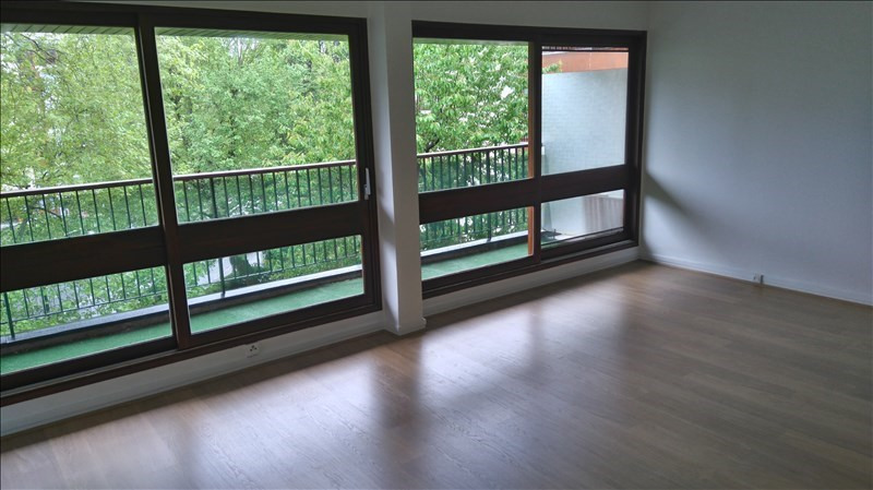 Location appartement Le chesnay 729€ CC - Photo 4