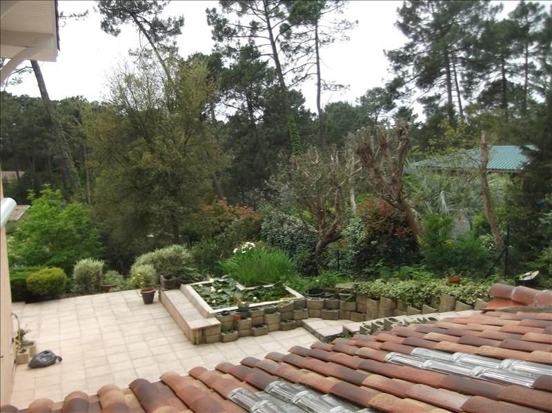 Vente de prestige maison / villa Hossegor 699000€ - Photo 5
