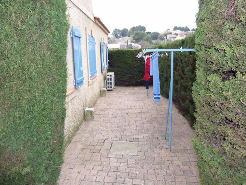 Venta  casa Lambesc 367000€ - Fotografía 5