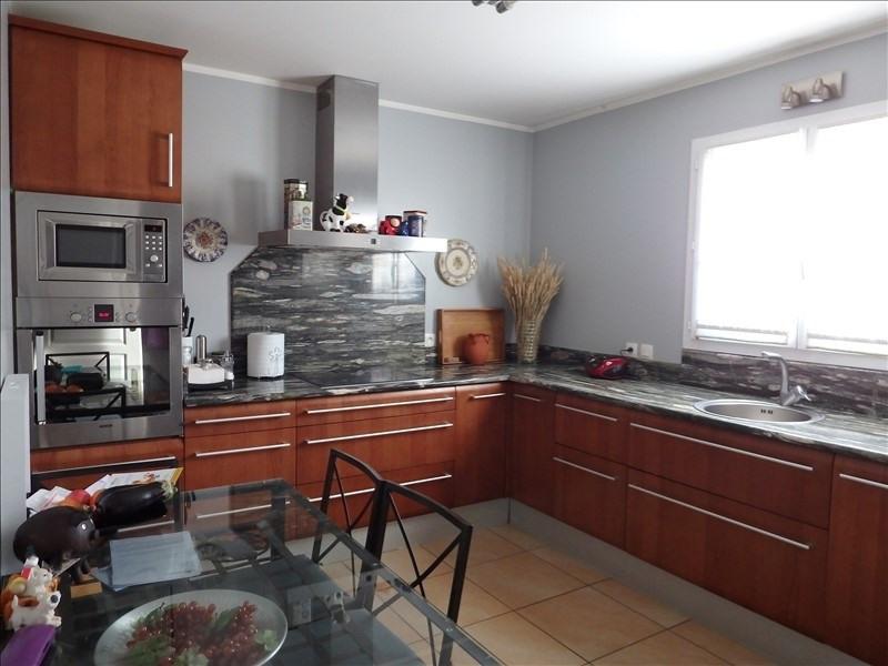 Vente maison / villa Hendaye 370000€ - Photo 7