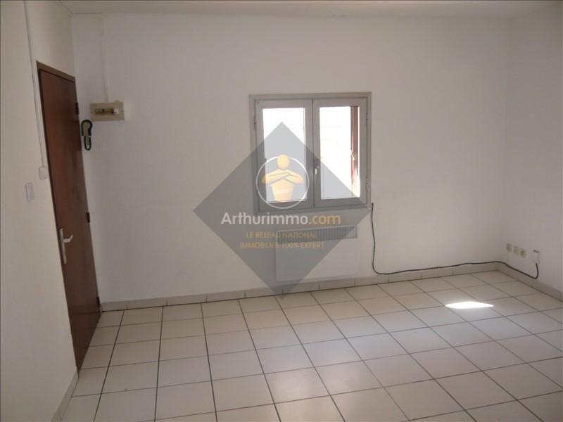 Location appartement Sete 370€ CC - Photo 4