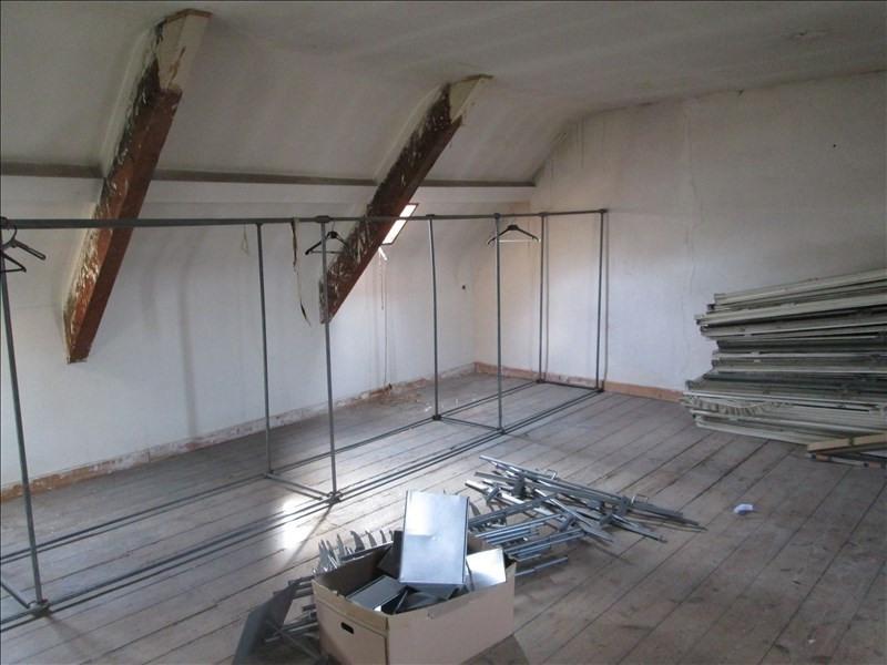 Sale building St brieuc 180050€ - Picture 5