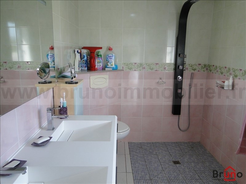 Vente maison / villa Ponthoile 199 700€ - Photo 7