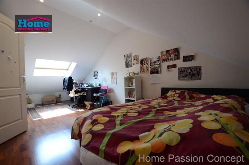 Vente maison / villa Rueil malmaison 920000€ - Photo 7
