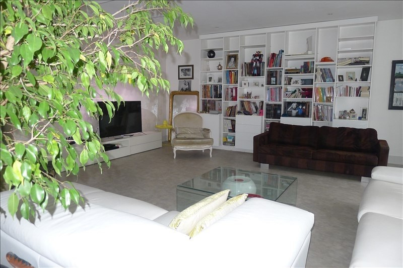 Deluxe sale apartment Orleans 378 000€ - Picture 2