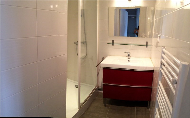 Location appartement Agen 400€ CC - Photo 4