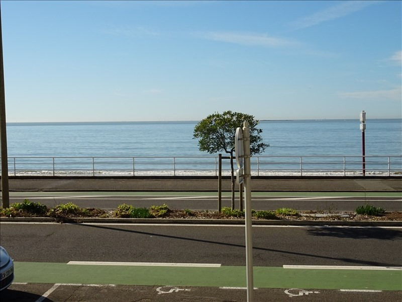 Sale apartment La baule 158 200€ - Picture 1