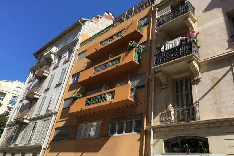 Affitto appartamento Nice 525€cc - Fotografia 6