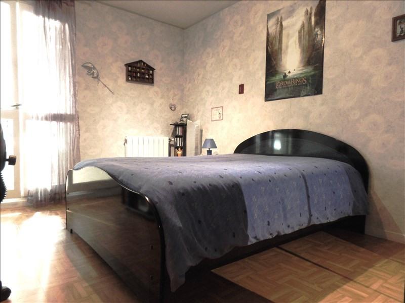 Vente appartement La valette du var 215000€ - Photo 9