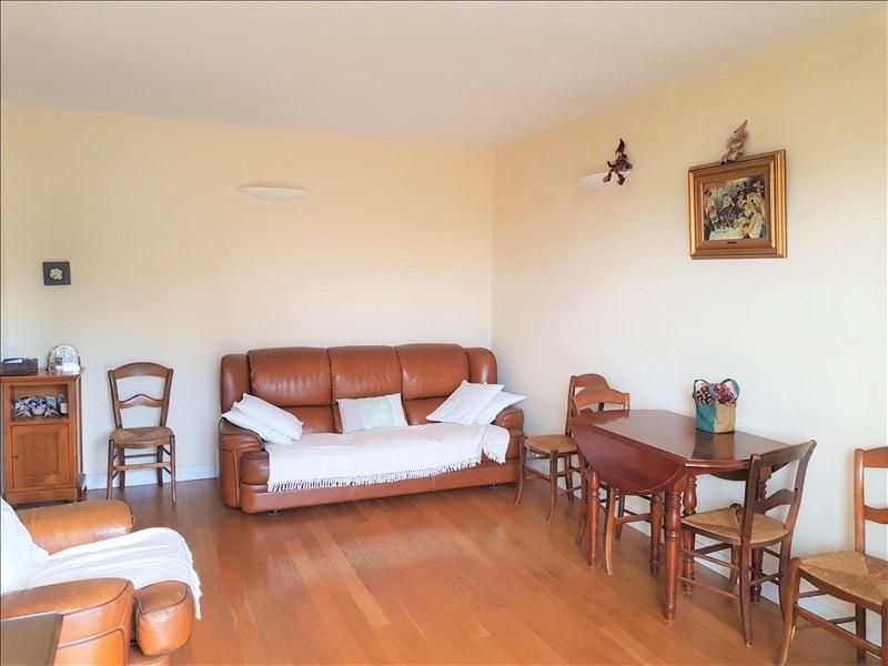 Vente appartement Chatillon 445000€ - Photo 8