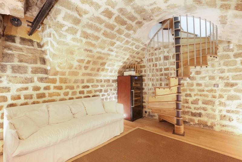 Престижная продажа квартирa Paris 7ème 1850000€ - Фото 11
