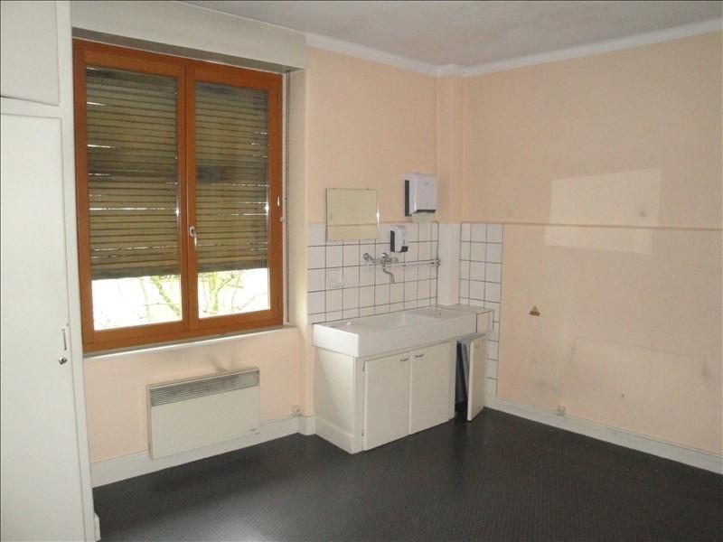 Revenda casa L isle sur le doubs 108000€ - Fotografia 9