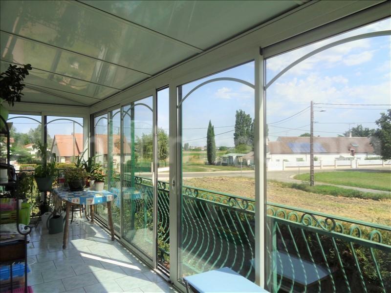 Sale house / villa Ingre 299980€ - Picture 2