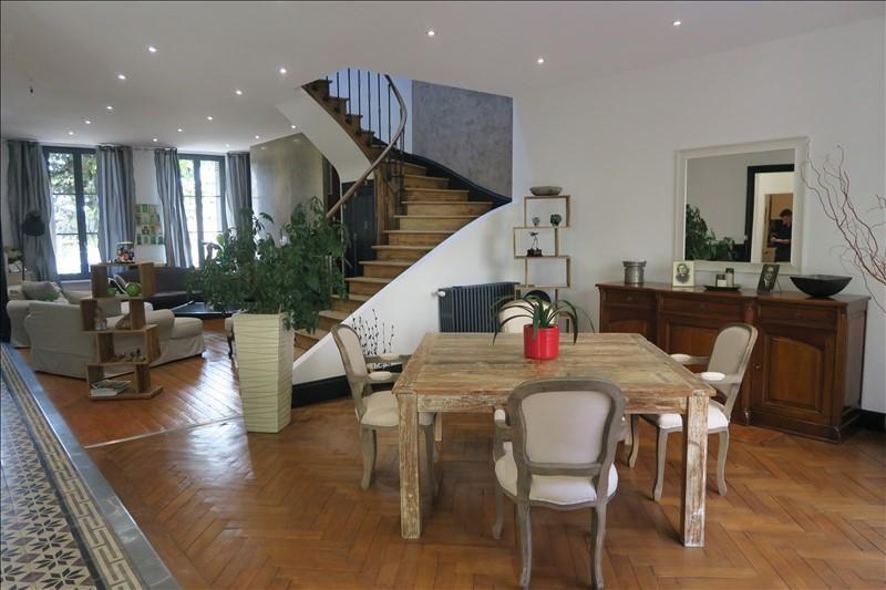 Deluxe sale house / villa Royan 745000€ - Picture 2