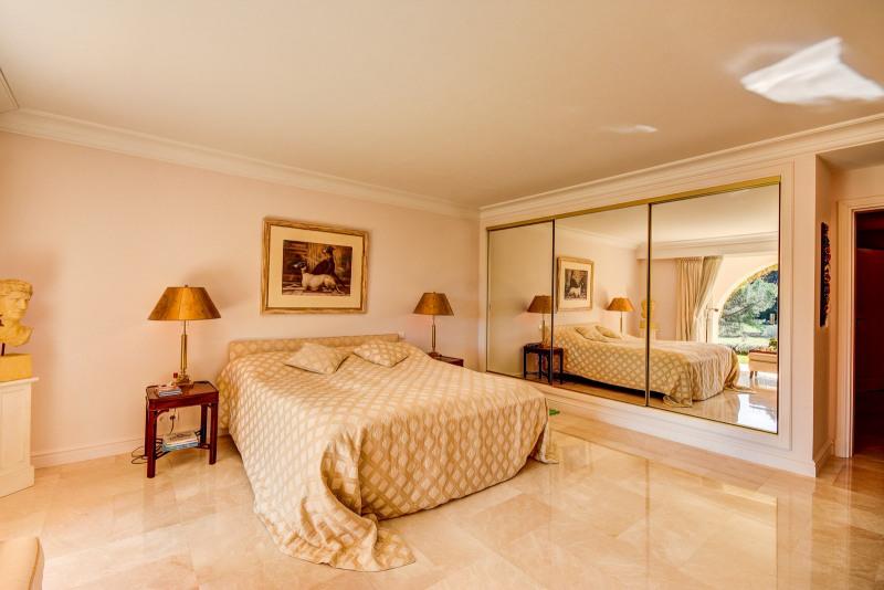 Immobile residenziali di prestigio casa Fayence 2700000€ - Fotografia 44
