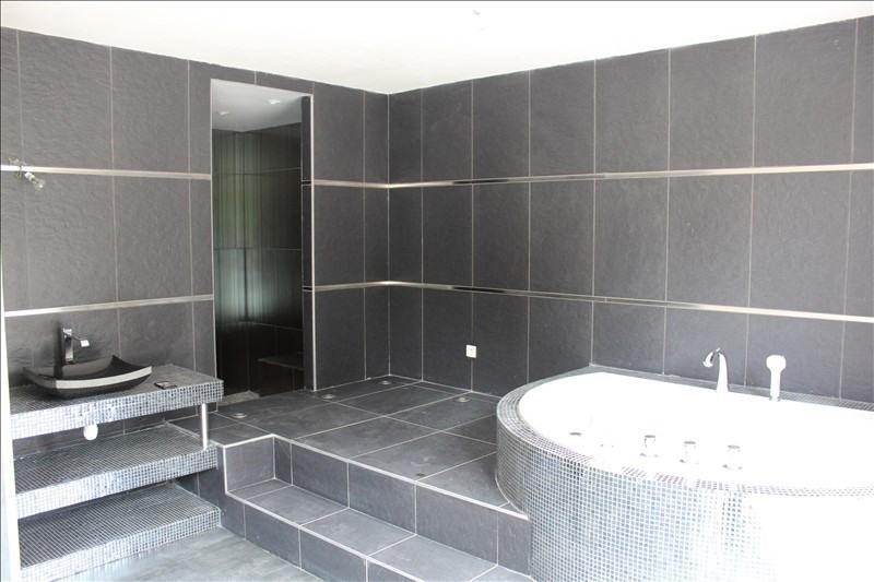 Sale house / villa Meaux 407000€ - Picture 5