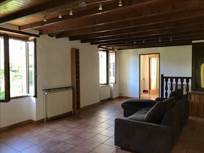 Vente maison / villa Roanne 138 000€ - Photo 4