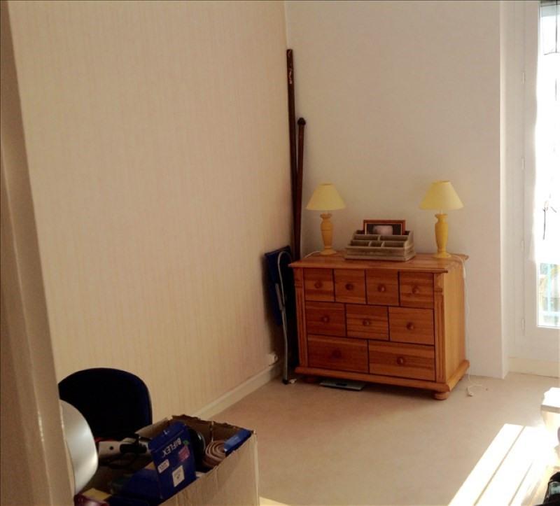 Vente appartement St brieuc 38500€ - Photo 1