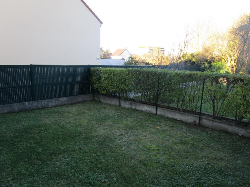 Alquiler  apartamento Sartrouville 720€ CC - Fotografía 1