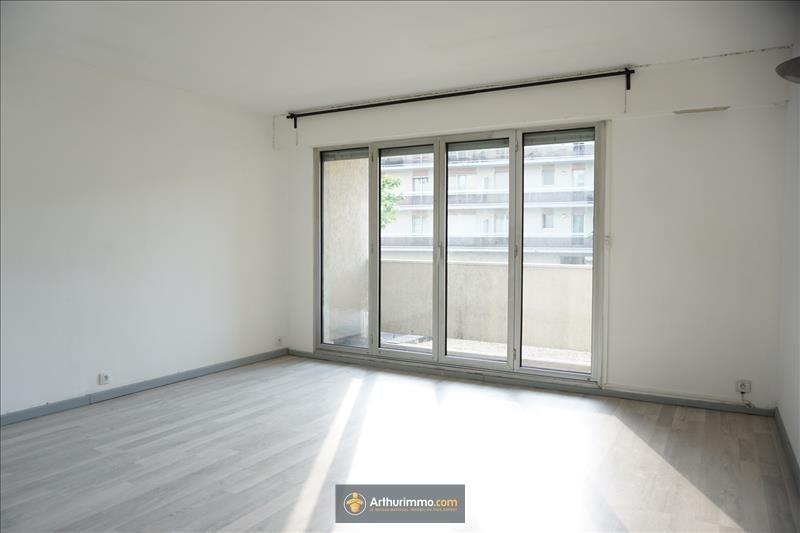 Sale apartment Eaubonne 295000€ - Picture 2