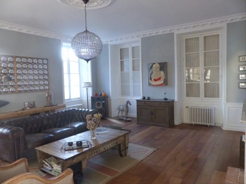 Vente de prestige maison / villa Guerande 700150€ - Photo 2