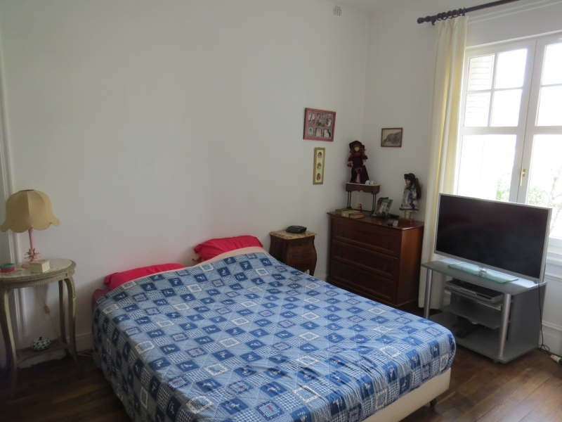 Vente appartement Maisons-laffitte 568000€ - Photo 5