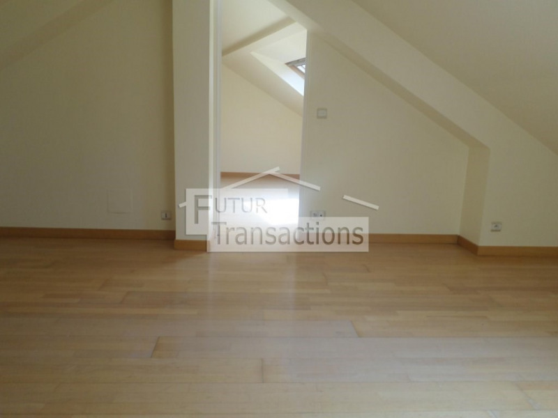 Location appartement Limay 1055€ CC - Photo 6