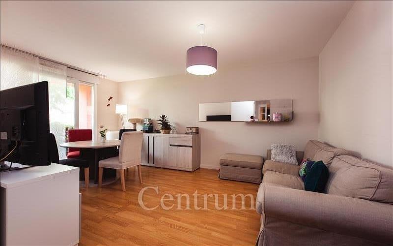 Produit d'investissement appartement Metz 140000€ - Photo 2